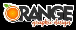 Orange Graphic Design Agencia de diseño y publicidad