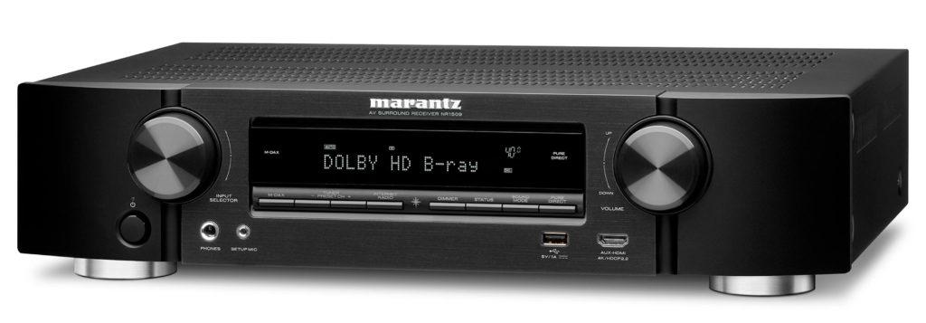 marantz-nr1509