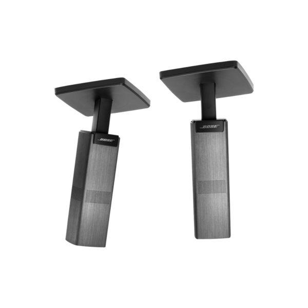 BOSE-omnijewel-soporte-pared